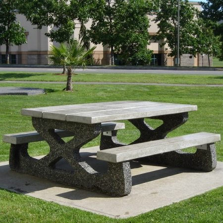 picnic-table-standard-03