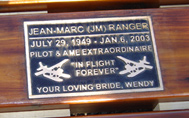 Bench Plaques. Solid Bronze Memorial Plaques for Benches. Great for benches that will be exposed to weather all year rain.