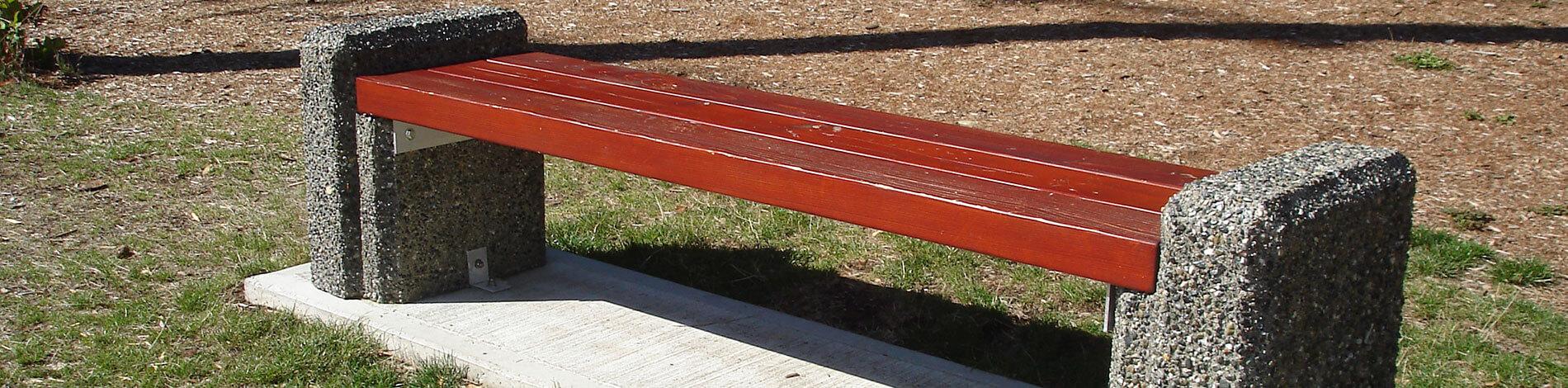 home-slide-bench