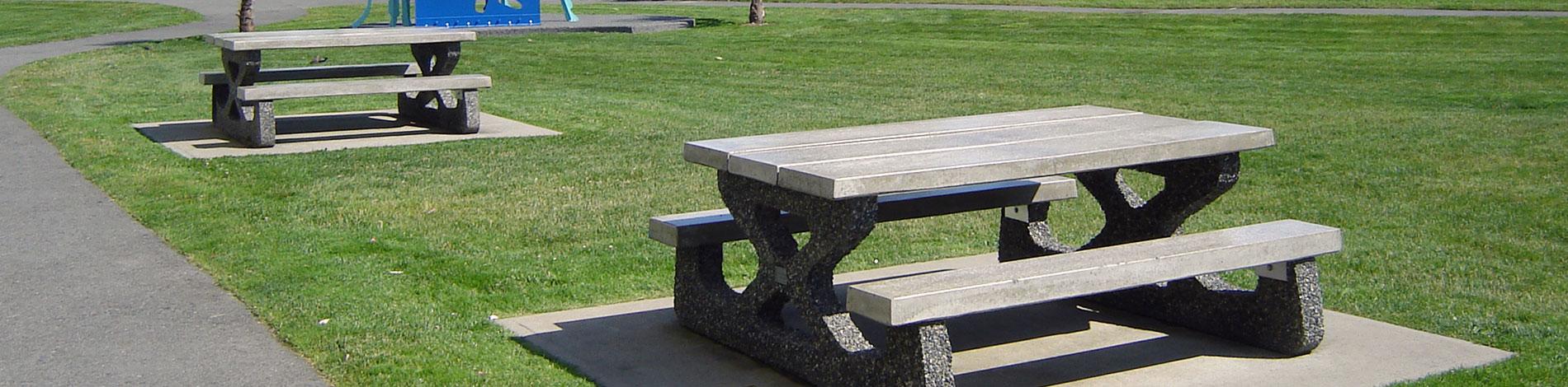 home-slide-picnic-table
