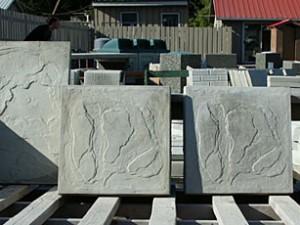 Mackay Precast Concrete | Garden Decoration | Lawn Ornaments